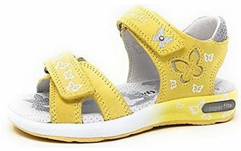superfit-emily-606131-yellow