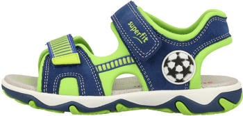 superfit-mike-30-609465-blue-green