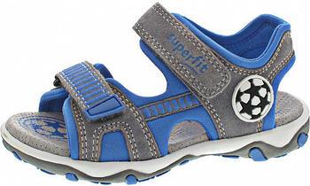 superfit-mike-30-609465-light-grey-blue
