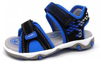 superfit-mike-30-609466-black-blue