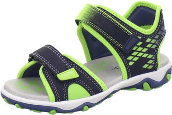 Superfit Mike 3.0 (609466) blue/green
