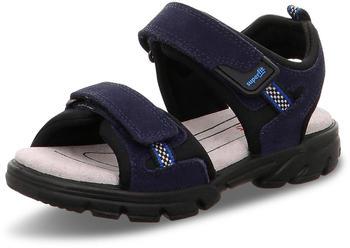 superfit-scorpius-606183-blue-black