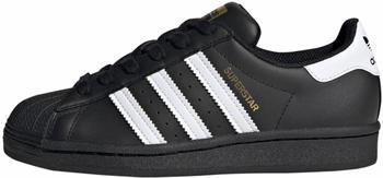 Adidas Superstar Junior (EF5398) core black/cloud white/core black