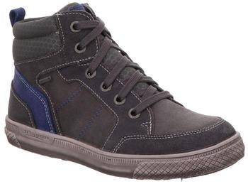 superfit-luke-5-00201-grey-blue
