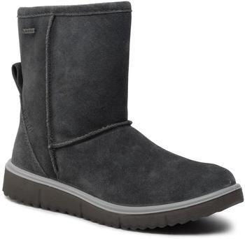 superfit-lora-5-09485-grey