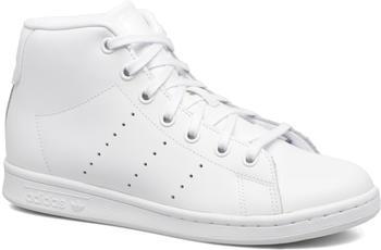 Adidas Stan Smith Mid J