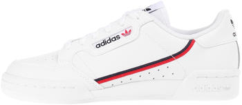 Adidas Continental 80 Kids