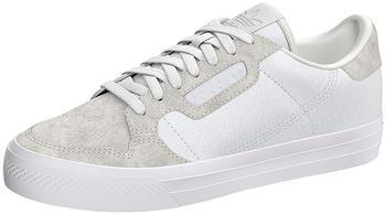 Adidas Continental Vulc Kids cloud white/cloud white/grey one