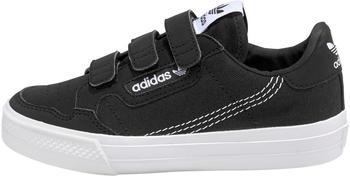 Adidas Continental Vulc CF Kids