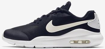 Nike Air Max Oketo Kids black/white