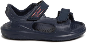 crocs-swiftwater-expedition-sandal-k-206267-navy-navy