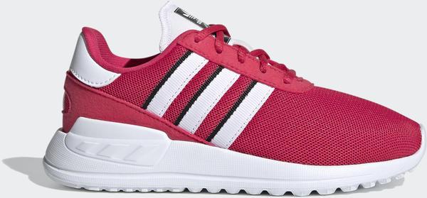 Adidas LA Trainer Lite Kids