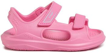 crocs-swiftwater-expedition-sandal-k-206267-pink-lemonade