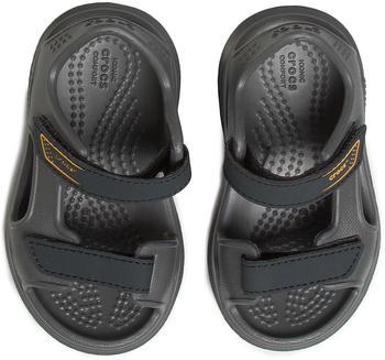 crocs-swiftwater-expedition-sandal-k-206267-slate-grey-charcoal