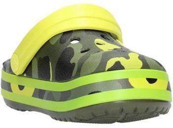 crocs-kids-crocband-multi-graphic-clog-citrus