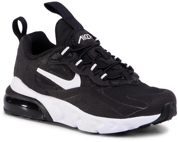 Nike Air Max 270 RT black/white/black