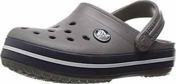 crocs-kids-crocband-smoke-navy-white