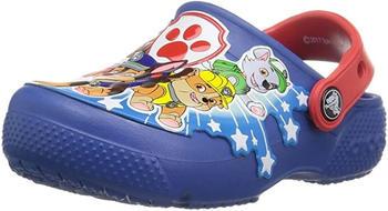 crocs-fun-lab-paw-patrol-clog-205180-blue-jean