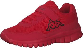 kappa-kinder-sneakers-rot-260604ock-2011