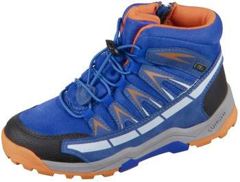 lurchi-kinderstiefel-tristan-tex-boots-blau-bunt-33-21534-32