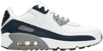Nike Kinder-Sneakers Air Max Ltr GS Damen (CD6864-105)
