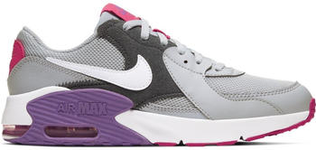 Nike Kinder-Sneakers Air Max Excee grau (CD6894-003)