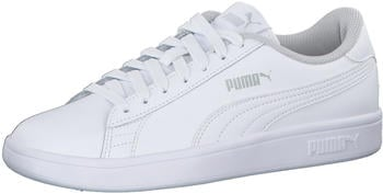 Puma Kinder-Sneakers Smash v2 L Jr (365170-02)