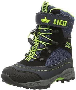 lico-kinder-winterschuhe-schwarz-blau-gelb-bunt-720213