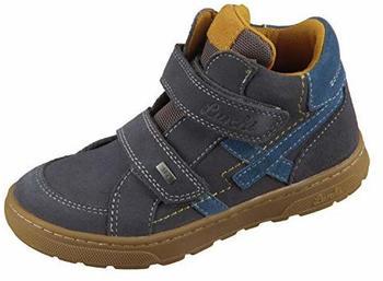 lurchi-darius-tex-schwarz-grau-blau-33-13524-25