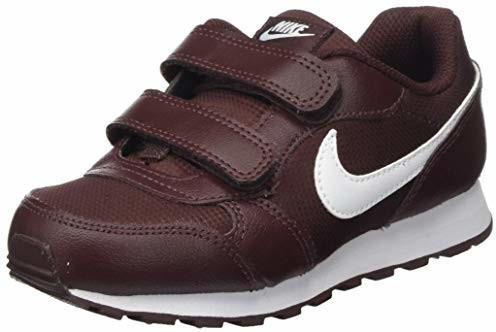 Nike MD Runner 2 PE rosa/weiß (CD8525)