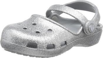 crocs-girls-karin-sparkle-clog