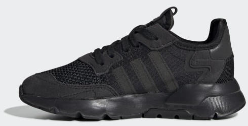 Adidas Nite Jogger Kids