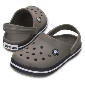 crocs-crocband-clog-blau-grau-204537-05h-c4