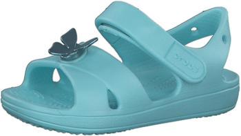 crocs-classic-clog-blau-206245-4o9
