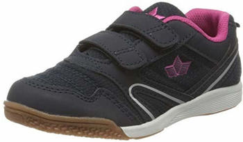 lico-kinder-sneakers-boulder-v-blau-rosa-pink-360770