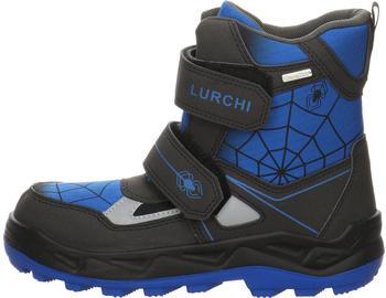 lurchi-kinderstiefel-kai-sympatex-blau-schwarz-33-31043-31