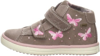 lurchi-kinder-sneakers-marini-tex-grau-33-13316-29