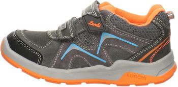 lurchi-kinder-sneakers-matthias-tex-grau-orange-33-23424-45