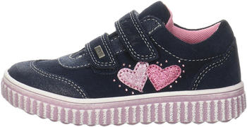 lurchi-kinder-sneakers-yanyta-blau-33-37020-22