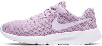 Nike Tanjun weiß/rosa (818381-500)