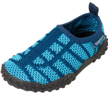 playshoes-kinder-hausschuhe-blau-beige-174730_639