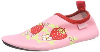playshoes-kinder-hausschuhe-rosa-beige-174904_14