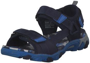superfit-kindersandalen-henry-blau-6-00101-80