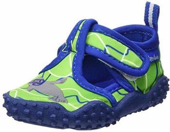 playshoes-kinder-hausschuhe-gruen-blau-174746_791