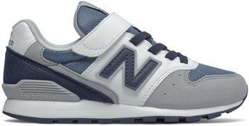 new-balance-996-kids-navy-grey