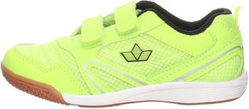 lico-kinder-sneakers-boulder-v-gelb-schwarz-360771