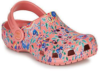 crocs-liberty-london-x-classic-liberty-pink