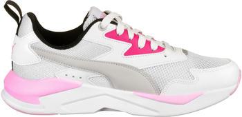 puma-x-ray-lite-puma-white-grey-violet-glowing-pink-puma-black