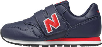 new-balance-373-hook-and-loop-kids-navy-red