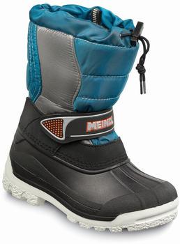 meindl-winterboots-snowy-3000-silver-petrol